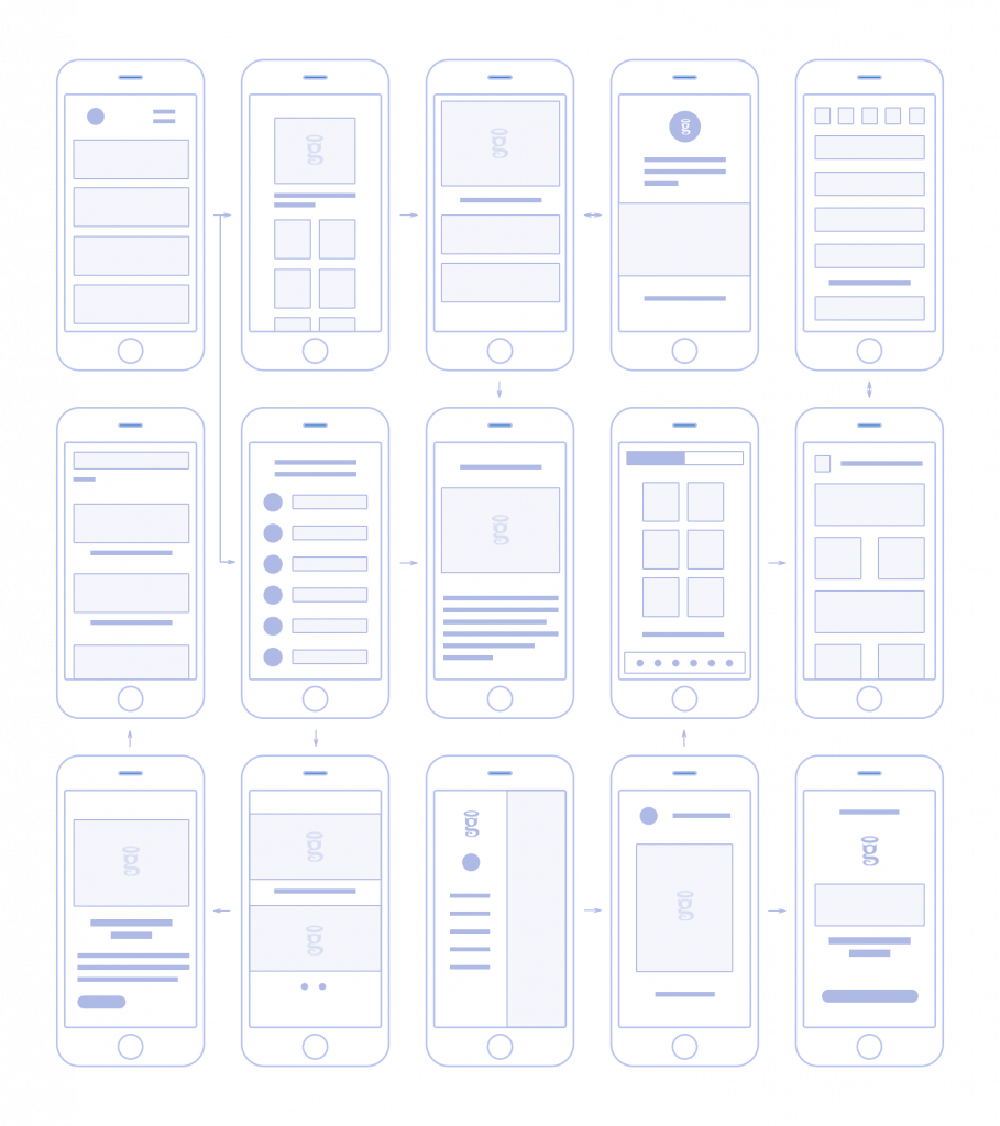 How Much Does It Cost To Design A Mobile App Reinvently
