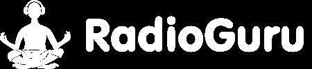 radioguru-logo-white