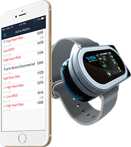 visi-iphone-and-wearable
