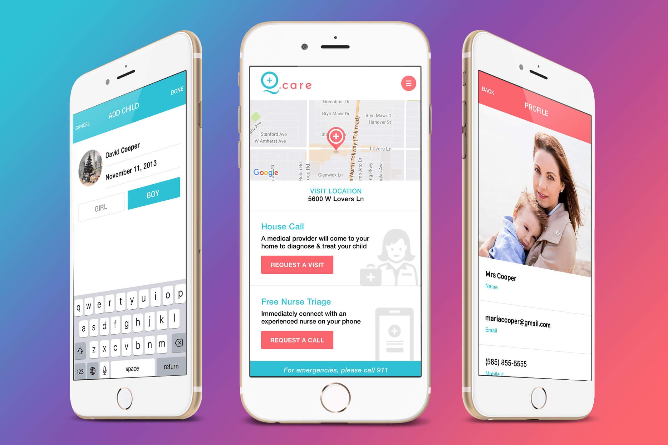 qcare-app-devices
