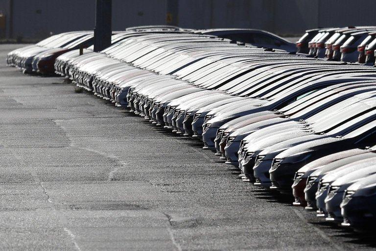 similar-cars
