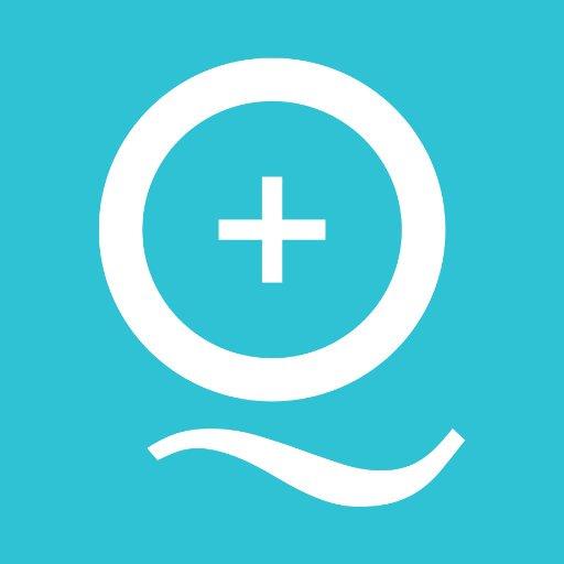 PediaQ-logo-testimonial