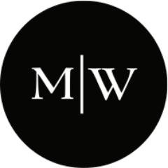 men's wearhouse logo-testimonial