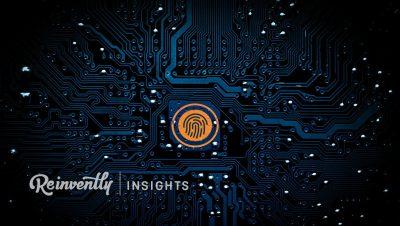 EMR: Biometrics and Blockchain